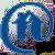 DUCA's Competitor - Fixedandvariablemortgage logo
