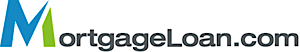 MortgageLoan.com's Company logo