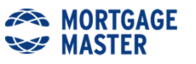 Mortgage Master Inc.'s Company logo