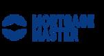 Mortgagemasterinc's Company logo
