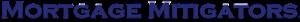 Mortgage Mitigators's Company logo