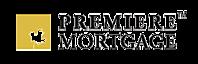 Mortgagescanada's Company logo
