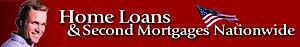 Mortgages America's Company logo