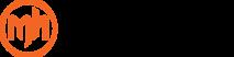 Mortimer Harvey's Company logo