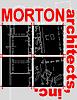 Morton Architects's Company logo