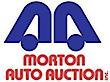 Morton Auto Auction, Inc.'s Company logo