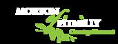 Morton Of Pitmilly's Company logo