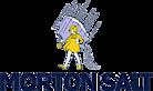 Morton Salt, Inc.'s Company logo