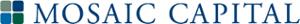 Mosaiccapitalcorp's Company logo