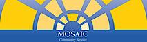 Mosaic Community Services's Company logo