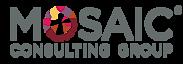 Mosaic's Company logo