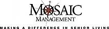 Mosaicms's Company logo