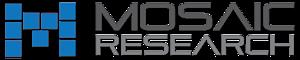 Mosaic Research's Company logo