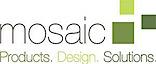 Mosaictileco's Company logo