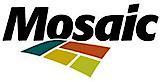 The Mosaic Company's Company logo
