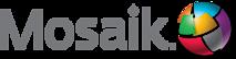 Mosaik Solutions, LLC's Company logo
