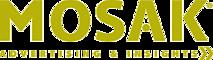 MOSAK's Company logo