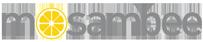 Mosambee's Company logo