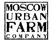 Moscow Urban Farm Company's Company logo