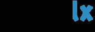 Moserlx's Company logo