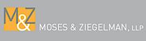 Moses & Ziegelman's Company logo