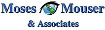 Moses Mouser & Associates's Company logo