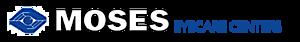 Moses Robert W Od's Company logo
