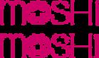 Moshi Moshi Means Hello's Company logo