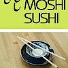 Moshi Moshi Sushi's Company logo