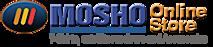 Mosho Online Store's Company logo