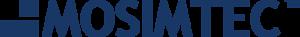 MOSIMTEC's Company logo