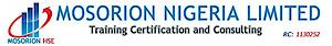 Mosorion Hse - Nig's Company logo