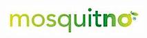 MosquitNo's Company logo