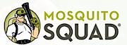 MosquitoSquad's Company logo