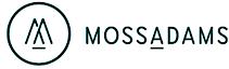 Moss Adams's Company logo