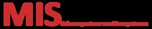 Moss Isolasjonsservice's Company logo