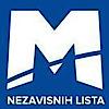 Most Nl's Company logo