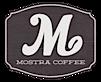 Mostra Coffee's Company logo