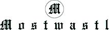 Mostwastl's Company logo