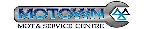 Mottown's Company logo