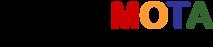 Mota Chashma's Company logo
