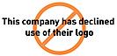 Motama GmbH's Company logo