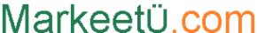Motas Indiatree Marketplace's Company logo