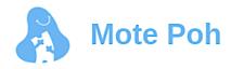 Mote Poh's Company logo