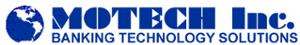 Motechinc's Company logo
