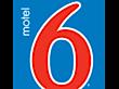 Motel 6 Ardmore's Company logo