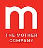 Mother Company's Company logo