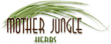Mother Jungle Herbs Imports's Company logo