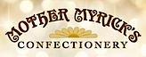 Mother Myrick's's Company logo