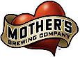 Mother's Brewing Company's Company logo